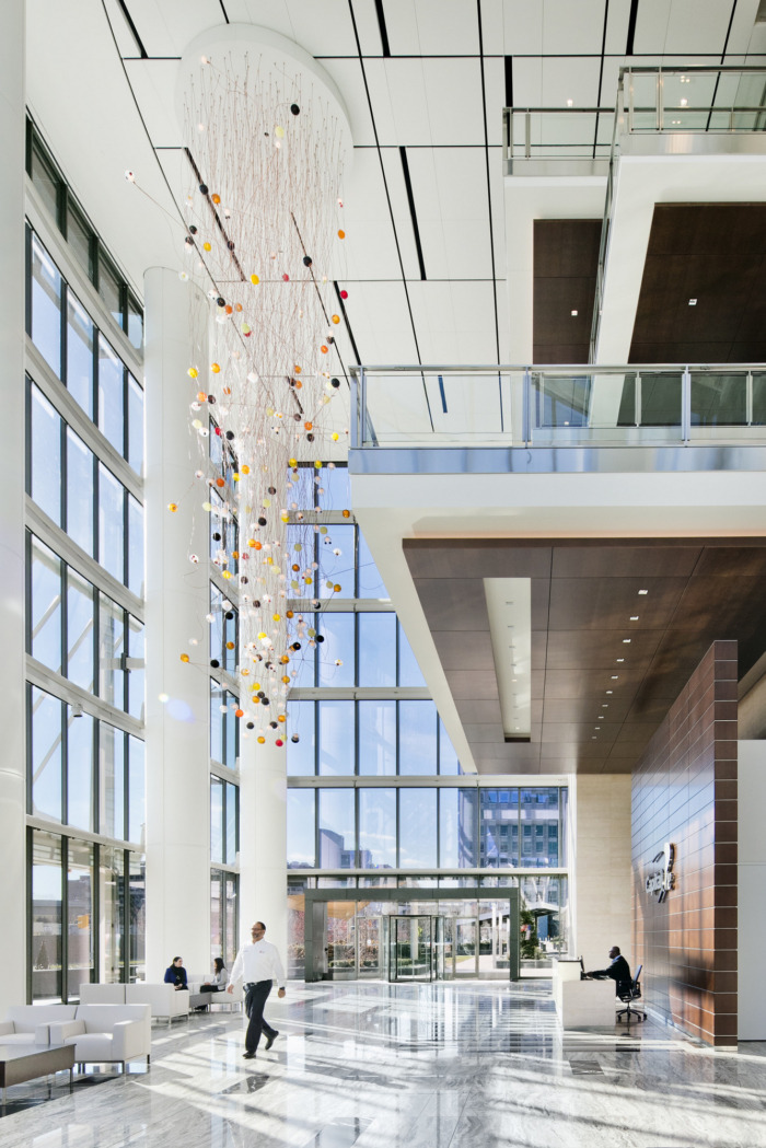 capital-one-offices-tysons-6-700×1049